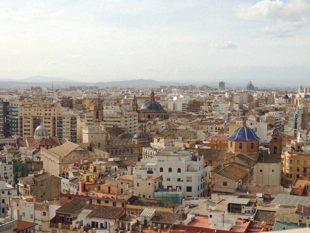 Valencia_cityview
