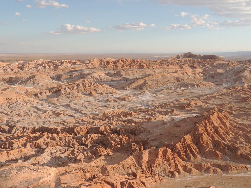 Atacama_desert_chili