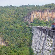 Myanmar_treinreis