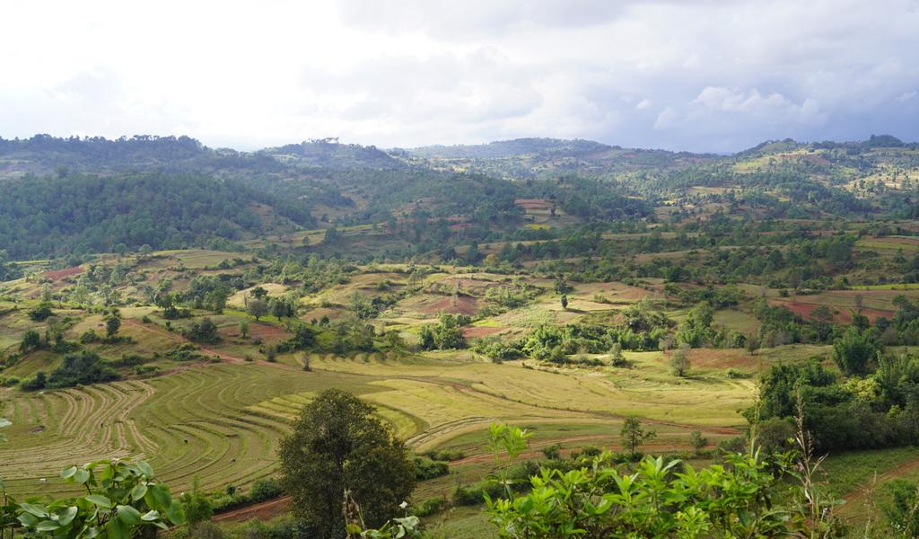 myanmar-hike-kalaw-inlelake