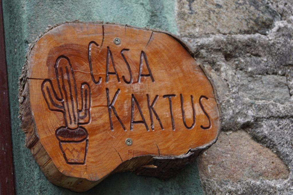 Casa-kaktus-bord-santacruzlalaguna