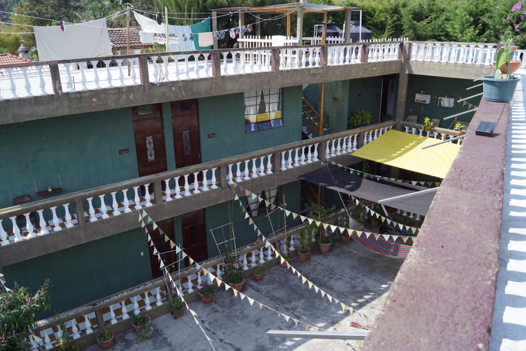 Casa-kaktus-gebouw-santacruzlalaguna