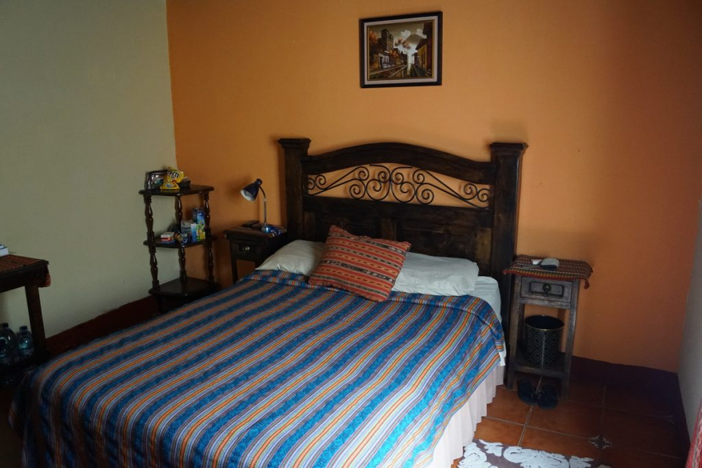 accommodatie-antigua-casadelcerro